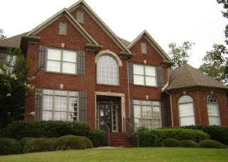 Casa en Remate en Birmingham 35242 REYNOLDS CRST - Identificador: 4204603526