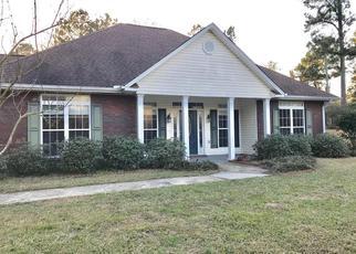 Casa en Remate en Taylorsville 39168 MOUNT WILLIAMS RD - Identificador: 4204618412