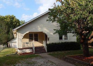 Casa en Remate en Independence 64052 E 27TH ST S - Identificador: 4204655192