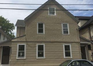 Casa en Remate en Kenilworth 07033 MONROE AVE - Identificador: 4204789665