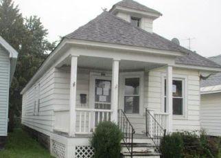 Casa en Remate en Schenectady 12303 SANTA FE ST - Identificador: 4204822961