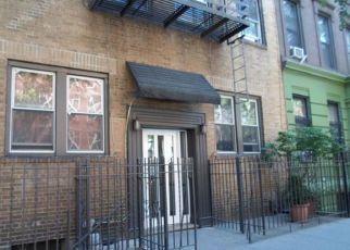 Casa en Remate en New York 10036 W 46TH ST - Identificador: 4204847923