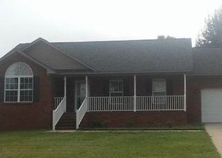 Casa en Remate en Dalzell 29040 EXPLORER DR - Identificador: 4204873754
