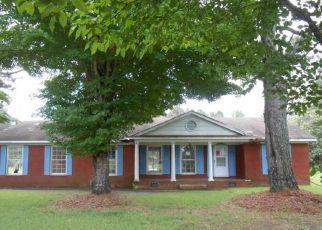 Casa en Remate en Saint Pauls 28384 TOLARSVILLE RD - Identificador: 4204879889