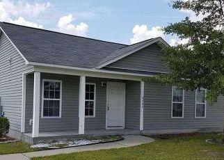 Casa en Remate en Leland 28451 HEIRLOOM DR NE - Identificador: 4204883833