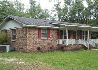 Casa en Remate en Wagram 28396 HENRY SMITH RD - Identificador: 4204885577