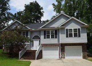 Casa en Remate en Rockingham 28379 PLUM NELLY RD - Identificador: 4204896978