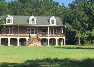 Casa en Remate en Ridgeland 29936 BEES CREEK RD - Identificador: 4204910988