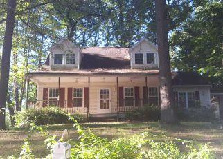 Casa en Remate en Glens Falls 12801 WATER ST - Identificador: 4204943390
