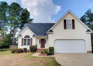 Casa en Remate en Lugoff 29078 FREEDOM LN - Identificador: 4204958275