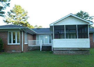 Casa en Remate en Ayden 28513 CEDAR LN - Identificador: 4204960470