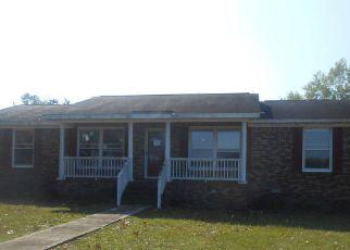 Casa en Remate en Batesburg 29006 HOLDER RD - Identificador: 4204988498