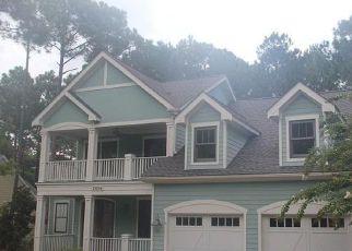 Casa en Remate en Southport 28461 PARK RIDGE DR - Identificador: 4204993767