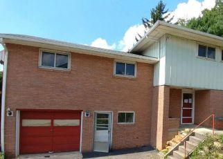Casa en Remate en Westernport 21562 BAUGHMAN ST - Identificador: 4205037110