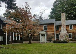 Casa en Remate en Flemington 08822 OLD CLINTON RD - Identificador: 4205040623