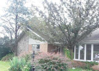 Casa en Remate en Kutztown 19530 N ELM ST - Identificador: 4205046759