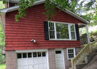 Casa en Remate en Rockaway 07866 HILLSIDE RD - Identificador: 4205052443