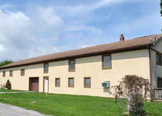 Casa en Remate en New Oxford 17350 CEDAR RD - Identificador: 4205055511