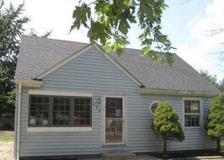 Casa en Remate en Vermilion 44089 FAIRFAX RD - Identificador: 4205086608