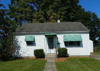 Casa en Remate en Springfield 45505 EASTMOOR DR - Identificador: 4205088804