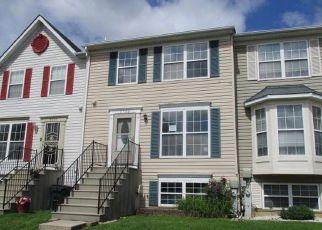 Casa en Remate en Edgewood 21040 BECKON DR - Identificador: 4205097107
