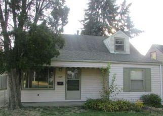 Casa en Remate en Youngstown 44502 TANGENT ST - Identificador: 4205111123