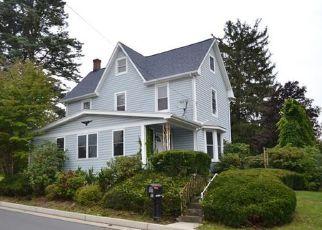 Casa en Remate en Hollidaysburg 16648 OVERLOOK DR - Identificador: 4205143544