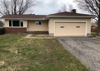 Casa en Remate en Perry 44081 MAINE AVE - Identificador: 4205154493