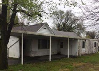 Casa en Remate en Commerce 74339 C ST - Identificador: 4205184268