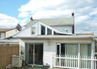 Casa en Remate en Harrisburg 17113 HIGHLAND ST - Identificador: 4205236390