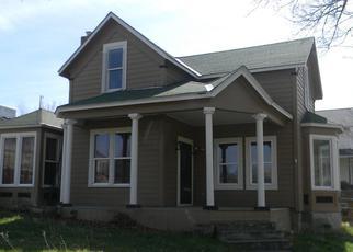 Casa en Remate en Heppner 97836 S MAIN ST - Identificador: 4205244718