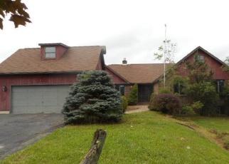 Casa en Remate en Brodheadsville 18322 FRANTZ RD - Identificador: 4205289382