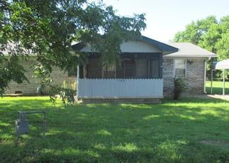 Casa en Remate en Heavener 74937 OLIVE ST - Identificador: 4205290261