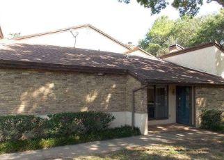 Casa en Remate en Wichita Falls 76308 SEABURY DR - Identificador: 4205291133