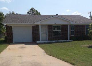Casa en Remate en Tecumseh 74873 LIZA LN - Identificador: 4205294651