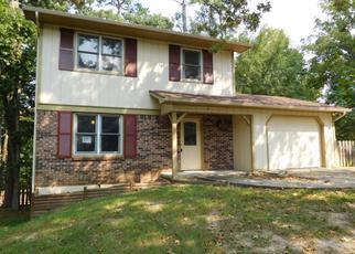 Casa en Remate en Eureka Springs 72632 HAYES AVE - Identificador: 4205332759