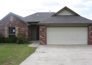 Casa en Remate en Collinsville 74021 N 113TH EAST AVE - Identificador: 4205343703