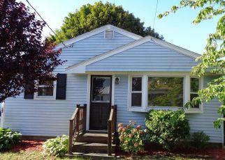 Casa en Remate en Pawtucket 02861 WARWICK RD - Identificador: 4205355528