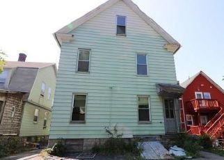 Casa en Remate en Bridgeport 06607 CARROLL AVE - Identificador: 4205392309