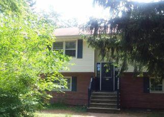 Casa en Remate en Middletown 07748 MORNINGSIDE PL - Identificador: 4205410715