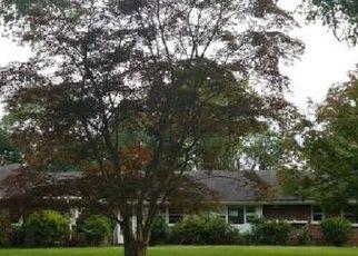 Casa en Remate en Lutherville Timonium 21093 IVY CHURCH RD - Identificador: 4205415976