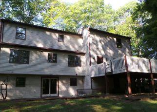 Casa en Remate en Southbury 06488 PAINTER RD - Identificador: 4205416847