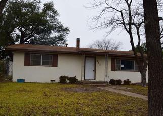 Casa en Remate en Brady 76825 S WALNUT ST - Identificador: 4205455828