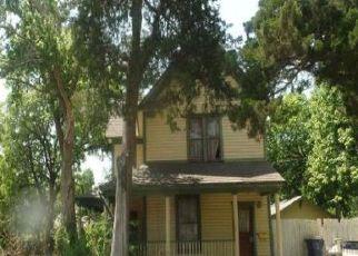 Casa en Remate en Mckinney 75069 N BRADLEY ST - Identificador: 4205466325