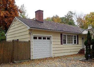 Casa en Remate en Westport 06880 SKY TOP RD - Identificador: 4205473783