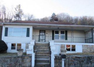 Casa en Remate en Norton 24273 VIRGINIA AVE NE - Identificador: 4205513637