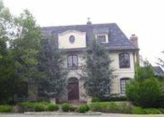 Casa en Remate en Briarcliff Manor 10510 SLEEPY HOLLOW RD - Identificador: 4205518442