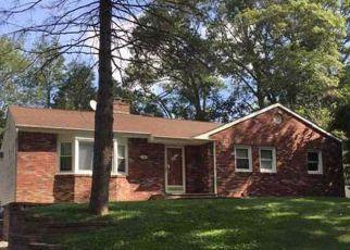Casa en Remate en Huntington Station 11746 PIONEER BLVD - Identificador: 4205524583