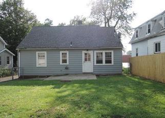 Casa en Remate en Springfield 01118 ELLSWORTH AVE - Identificador: 4205531589