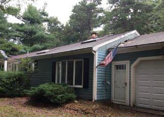 Casa en Remate en Centerville 02632 THISTLE DR - Identificador: 4205534659